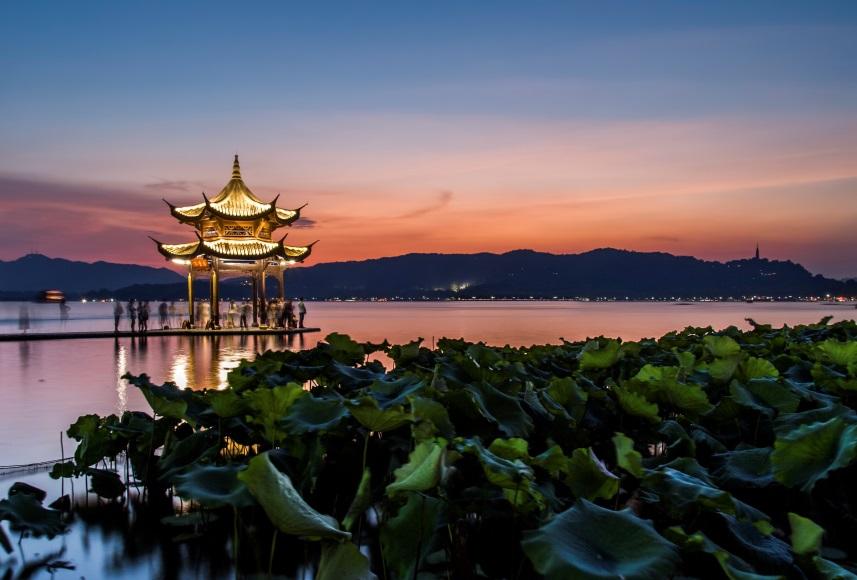 Resultado de imagem para Zhejiang