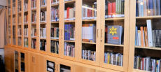 Library of the Shoah