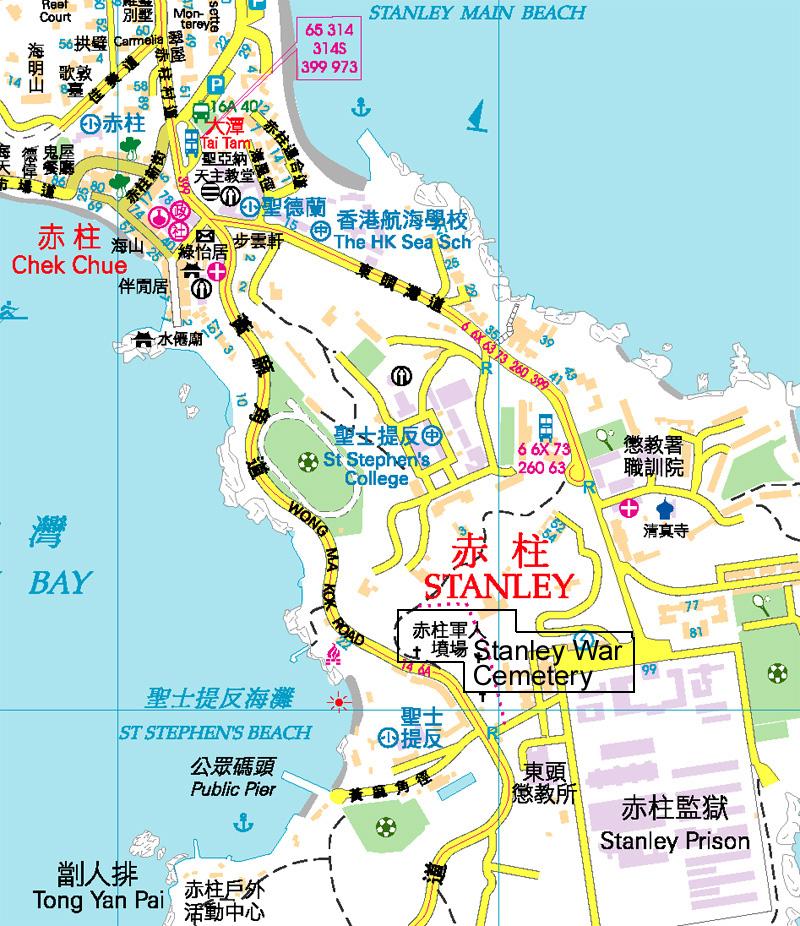 stanley.jpg Stanley Map