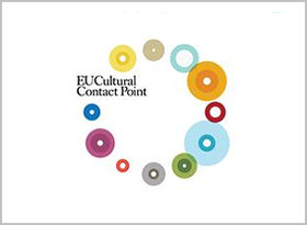 European Commission's Culture Programme