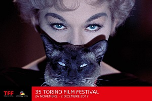 TFF Torino Film Festival