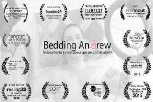 Bedding Andrew