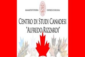 Alfredo Rizzardi