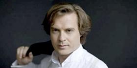 Alain Bédard Auguste Quartet
