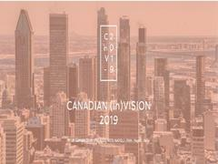 Canadian  (in) Vision