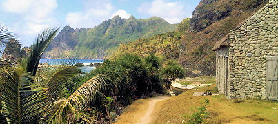 Batanes possesses a wealth of natural beauty and cultural legacy. &ldquo;/><br /> <div class=