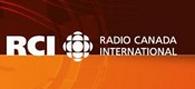 Міжнародне радіо Канади