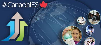 La Estrategia Internacional de Educación de Canadá