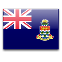 Canada – Cayman Islands Relations