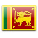 Doing Business with Sri Lanka