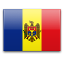 Canada – Republic of Moldova Relations
