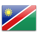 Canada – Namibia Relations