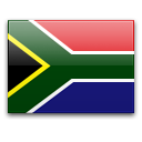 Canada – South Africa Relations