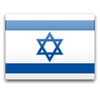 Canada - Israel Relations