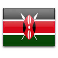 Doing Business with Kenya