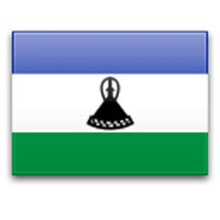 Canada - Lesotho Relations