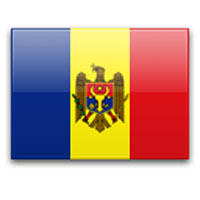 Canada - Republic of Moldova Relations