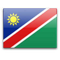 Canada - Namibia Relations