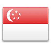 Relations Canada - Singapour
