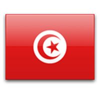 Doing Business with Tunisia
