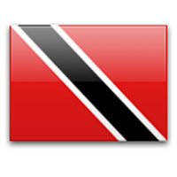 Canada - Trinidad and Tobago Relations