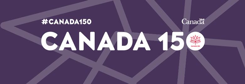 Come celebrate #Canada150 in Switzerland!