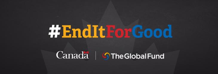 Global Fund 2016