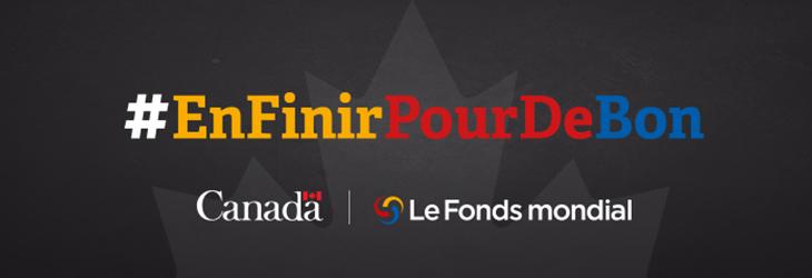 Fonds mondial 2016