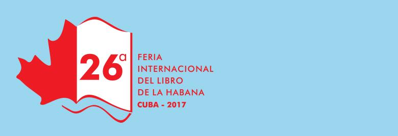 2017 Feria Internacional del Libro, La Habana