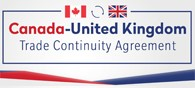 Canada UK Trade Continuity Agreement