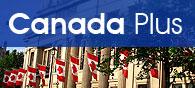 Canada Plus