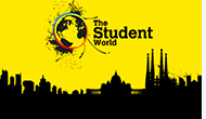 La Student World Fair